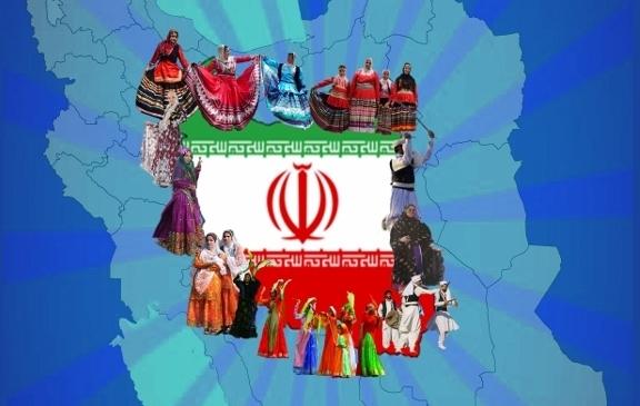 Πολιτιστικές ημέρες του Ιράν