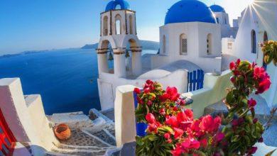 «Τι δεν πρέπει να κάνει κάποιος όταν επισκέπτεται την Ελλάδα»: Το βίντεο του travel vlogger έγινε viral