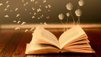 Βιβλιοθήκη για αναγνώστες από όλον τον κόσμο δημιουργείται στην Αθήνα