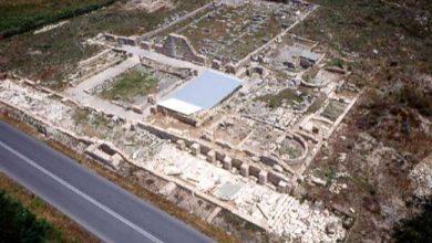 Εκπαιδευτικά προγράμματα από την Εφορεία Αρχαιοτήτων Πρέβεζας