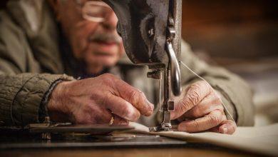 Οι τελευταίοι τεχνίτες της Ελλάδας μέσα από τα μάτια δύο Γερμανών
