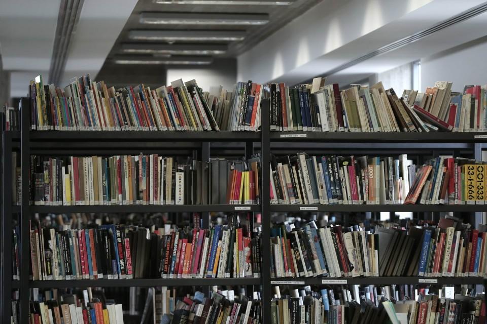 Πώς να διαβάσετε δωρεάν και νόμιμα τα μεγαλύτερα έργα της παγκόσμιας λογοτεχνίας στο διαδίκτυο
