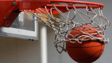 2ο Διεθνές τουρνουά μπάσκετ «Νίκη» Λευκάδας