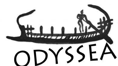 «2ο Odyssea παγκόσμιο ταξίδι με ιστιοπλοϊκά σκάφη» από την ODYSSEA CLUB και την Μάγδα Χορμόβα