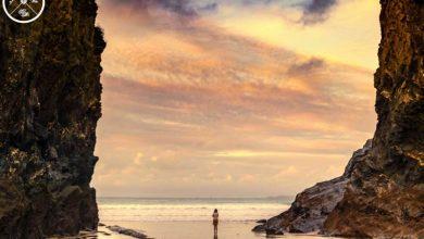 Η «απόλυτη» θέα στη θάλασσα