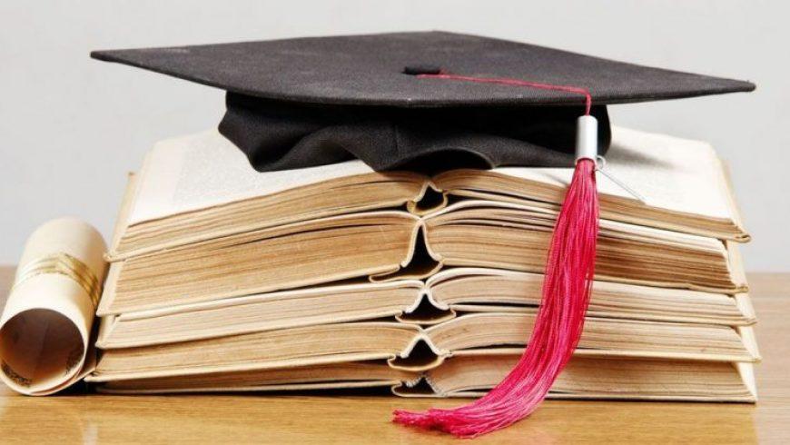 «Σπουδάζω με Υποτροφία» από την Equal Society