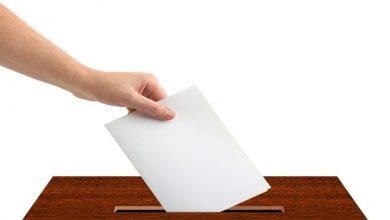Εκλογοαπολογιστική συνέλευση του Πολιτιστικού Συλλόγου Τσουκαλάδων
