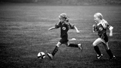 Τμήμα γυναικείου ποδοσφαίρου από τον Πανλευκάδιο