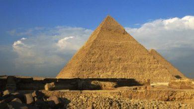 Πάπυρος «έλυσε» το μυστήριο για το πώς οι Αιγύπτιοι κατάφεραν να φτιάξουν τη Μεγάλη Πυραμίδα της Γκίζας