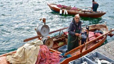 Το ελληνικό πρωινό της Πρέβεζας: Ένα αφιέρωμα στην πόλη