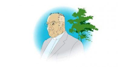 Πατέρας Μάρκος Φώσκολος: «Ο σεβασμός στην τροφή είναι ίδιον πολιτισμού»