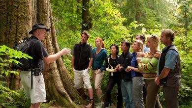 Μπορεί ο τουρισμός να είναι βιώσιμος;