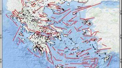 Μια «Ασπίδα» για τα μνημεία της Ελλάδας