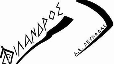 Απολογισμός συμμετοχών ΑΣΛ Φίλανδρου για το καλοκαίρι 2017