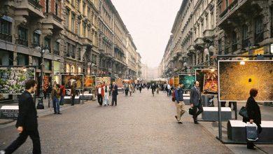 7 πόλεις του κόσμου χωρίς αυτοκίνητο