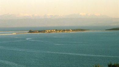 Ολόκληρη η θαλάσσια περιοχή του Αμβρακικού εντάσσεται στη Natura