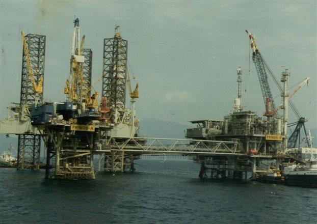 Υδρογονάνθρακες: Εντός των ημερών οι διαγωνισμοί για Βόρειο Ιόνιο και Κρήτη