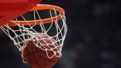 Φιλανθρωπικός αγώνας μπάσκετ στην Πρέβεζα