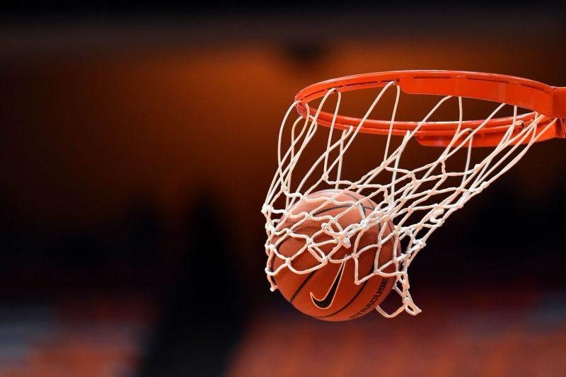 Πρωτάθλημα Μπάσκετ Α2: Δόξα Λευκάδας – Α.Ο. Αμύντας