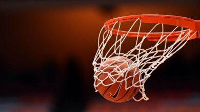 Πρωτάθλημα Μπάσκετ Α2: Δόξα Λευκάδας – Απόλλων Πάτρας