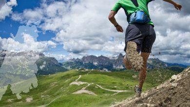 Lefkas Trail Run 2017: Μεταγωνιστικό Δελτίο Τύπου