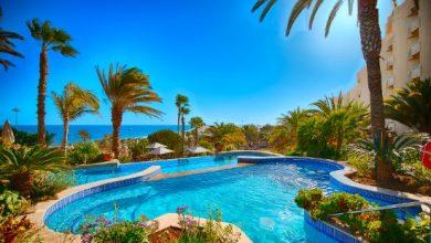 Ευρωπαϊκός τουρισμός 2017: Ανάπτυξη 8% το α' εξάμηνο