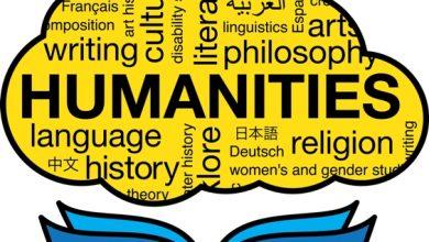 Επιμορφωτικό σεμινάριο: Η Έρευνα στις Ανθρωπιστικές και Κοινωνικές Επιστήμες-Μεθοδολογικός σχεδιασμός και τεχνικές έρευνας