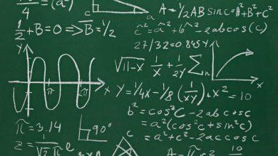 Το πρόγραμμα του 34ου Πανελλήνιου Συνεδρίου Μαθηματικής Παιδείας στη Λευκάδα