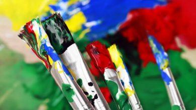 Μαθήματα ζωγραφικής από τον Σύλλογο Βλυχού Γενίου «Θέαλος»