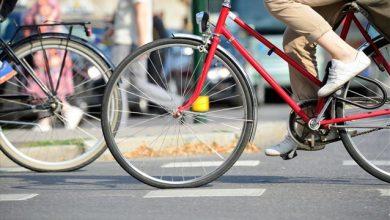 Ολλανδία: Ποδηλατόδρομος από ανακυκλωμένο χαρτί υγείας