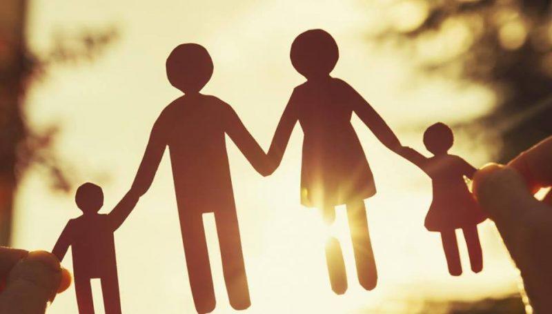 Βιωματικά σεμινάρια για σκεπτόμενους γονείς στην «Καταφυγή»