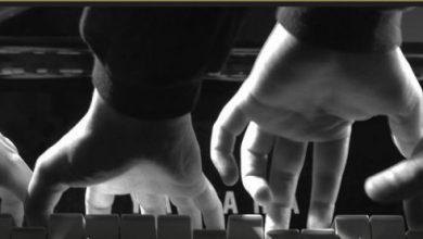 Συναυλία για 4 Χέρια με τις Στεφανία Σωτηρίου και Κλειώ Παπαδιά στα Ιωάννινα
