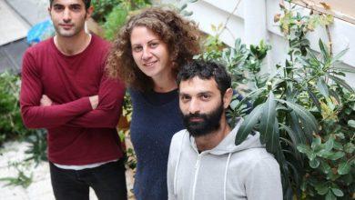 Urban Farmers Of Athens: Οι αγρότες που πρασινίζουν την πόλη μας