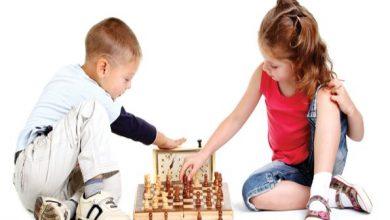 2o Ατομικό Σχολικό Πρωτάθλημα Σκακιού στην Πρέβεζα