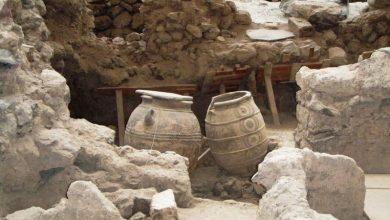 Πιερ Υβ Κουστώ: Στην αρχαία Ελλάδα το «κλειδί» της μάχης… ενάντια στο πλαστικό