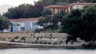 Η επένδυση στον Σκορπιό και η Περιφέρεια Ιονίων Νήσων