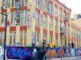 Mια ιστορική απόφαση που αναγνωρίζει για πρώτη φορά τα καλλιτεχνικά δικαιώματα των καλλιτεχνών του δρόμου
