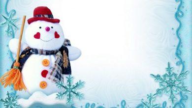 Χριστουγεννιάτικη γιορτή 3ου Δημοτικού Σχολείου Λευκάδας