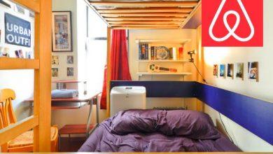 Η Airbnb για τις τουριστικές μισθώσεις σπιτιών στην Ελλάδα: Ναι στο φόρο, όχι στα προσωπικά δεδομένα