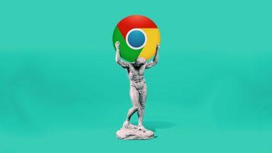 Μικρά κόλπα που θα κάνουν τη ζωή σας με τον Chrome πιο εύκολη