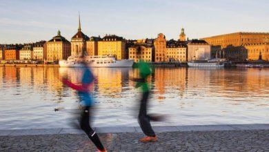 Σουηδία: Η πιο ανθρωπιστική χώρα