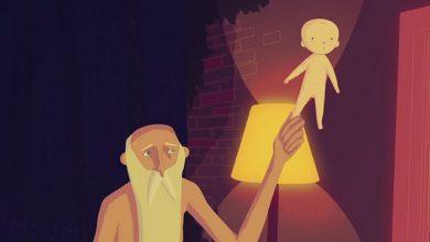 «Coda»: Μπορεί μία μικρού μήκους να συνοψίσει μια ολόκληρη ζωή;