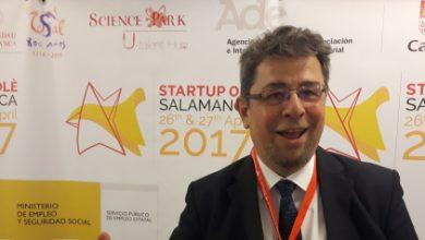 Catalava: Η πλατφόρμα που θα γίνει ο προσωπικός σας διερμηνέας σε τηλεδιασκέψεις και συνέδρια
