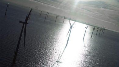 Πράσινο Ακρωτήριο: 100% ανανεώσιμη ενέργεια ως το 2025