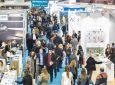 Με την Philoxenia στη Θεσσαλονίκη ξεκινούν οι διεθνείς εκθέσεις τουρισμού