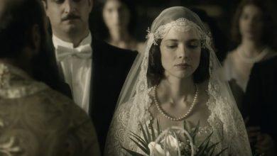 «Η Ρόζα της Σμύρνης» από την Κινηματογραφική Λέσχη «Ορφέα»