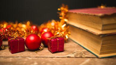 Χριστουγεννιάτικη συνάντηση της Λέσχης Ανάγνωσης και Στοχασμού του Συνδέσμου Φιλολόγων Λευκάδας