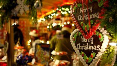 Χριστουγεννιάτικες εκδηλώσεις του Δήμου Ακτίου-Βόνιτσας