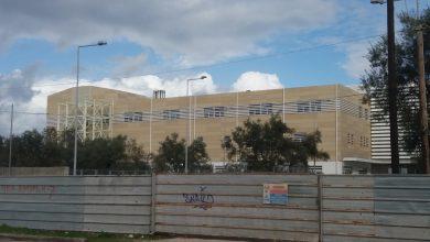 Έναρξη εργασιών του έργου «Κατασκευή υποδομών για την εξυπηρέτηση του Νέου Νοσοκομείου»