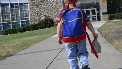 Έρχεται η «Happy Friday» σε όλα τα Δημοτικά Σχολεία της χώρας